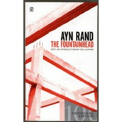 ayn rand essays fountainhead More information about the essay contest can be found on the ayn rand institute website submitted essays must be ayn rand the fountainhead essay.